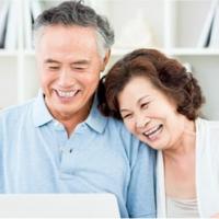 มอบของขวัญให้คุณพ่อและคุณแม่-ด้วยความคุ้มครองจากไทยประกันชีวิต